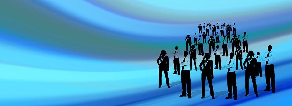 Team van ervaren Professionals staan bijna altijd voor u klaar!